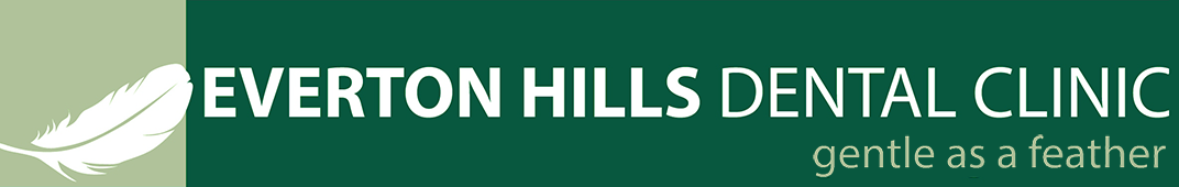 Everton Hills Dental - Brisbane